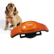 Global Pet Tracking Systems Market 2017