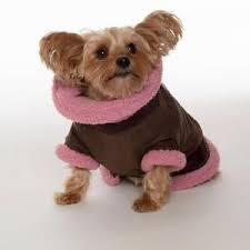 Global Pet Utility Products Market 2017