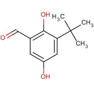Global Tertiary Butylhydroquinone (TBHQ) Market
