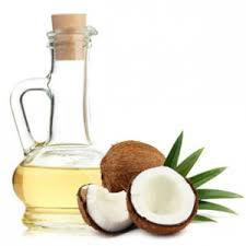Global Virgin Coconut Oil Market
