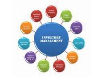 Inventory Management Software Market : Latest Innovations,