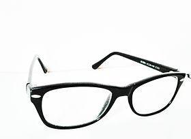 Antibacterial Glasses