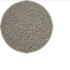 Global Tributyl Phosphate Market 2017