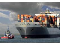Container Fleet Market Revenue, Key Players, Supply-Demand,