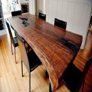 Wood Adhesives and Binders