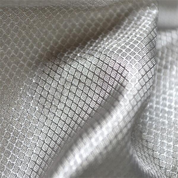 Global Radiation Shielding Textile Market 2017 - Swiss Shield,