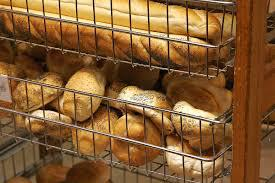 Bakery Filling Market Driven by Growing Snacking Habits