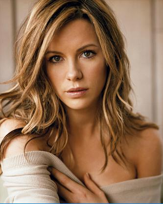 Kate Beckinsale and Val Kilmer will attend Wizard World Comic Con Sacramento at the Sacramento Convention Center on Saturday and S
