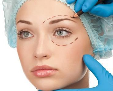 Aesthetic Medicine And Cosmetic Surgery