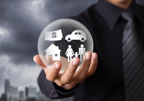 Specialty Insurance Market