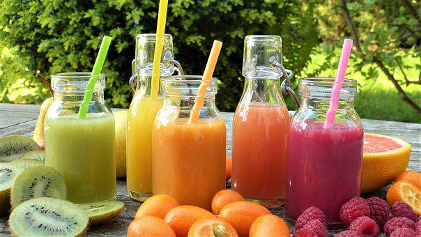 Global Medical Nutrition Market: Rising Cases of Diseases