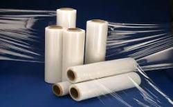 Polythene Wrapping Market