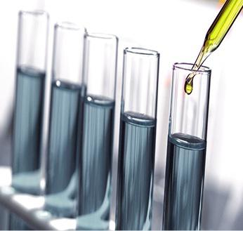 Global Oxidizing Biocide Market 2017 - Lanxess, Clariant, BASF,