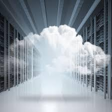 Global Telecom Cloud Market 2017