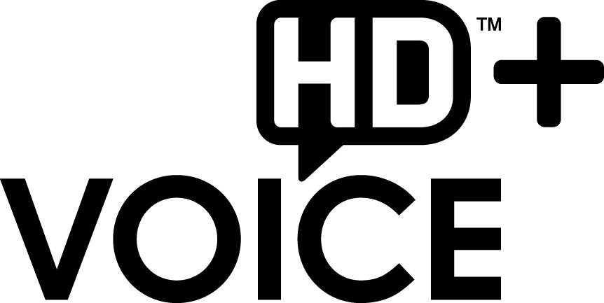 HEAD acoustics test equipment perfectly suited to achieve HD Voice+ logo certification