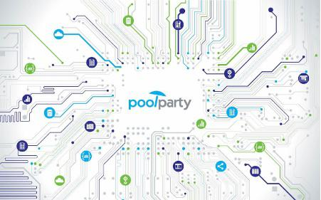 PoolParty 6.0 brings the Most Complete Semantic Middleware
