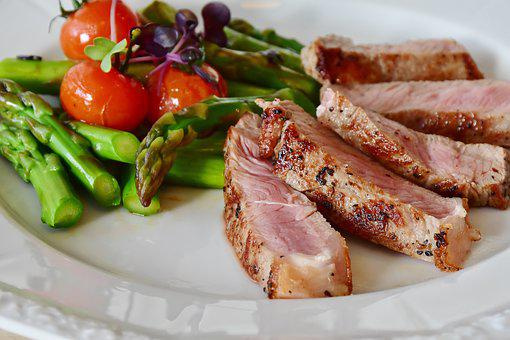 Ambient Meat Market Driven by Rising Consumption of Convenience