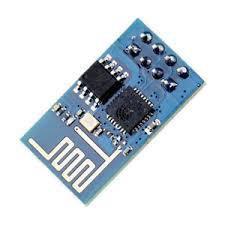 Global WiFi Front End Modules Market 2017