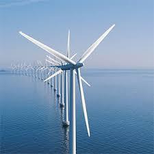 Global Wind Turbine Bearings Market 2017