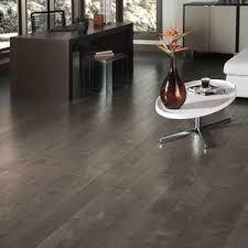 Global Wooden Floor Market 2017