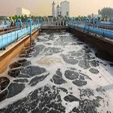 Global Wastewater Treatment Evaporators Market 2017