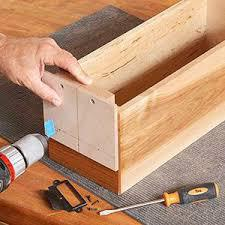Global Woodworking Equipments Market 2017