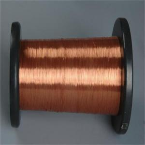 Global Messenger Wire Market 2017 - Jiangyin Electrical Alloy,