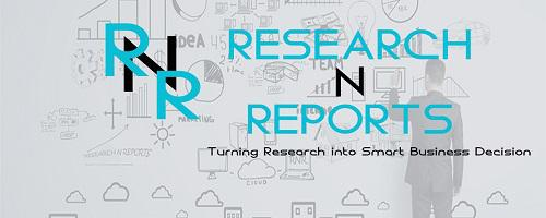 Research N Reports