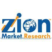 Biophotonics Market: Global Biophotonics Size to Exceed USD