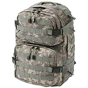 Global Military Wearable Market 2017 - Bionic Power Inc, HP