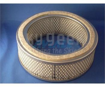 Gyro Instrument
