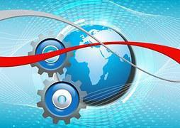 Corporate Heritage Data Management