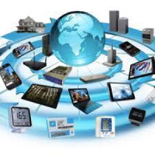 Global IoT Market 2017