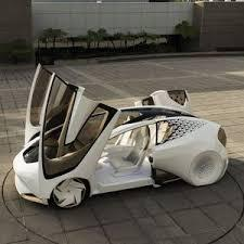 Global Hybrid Vehicles Market 2017