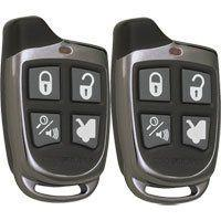 China Passenger Car Security Systems market