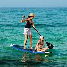 Global In-the-Water Sports Equipments Market 2017