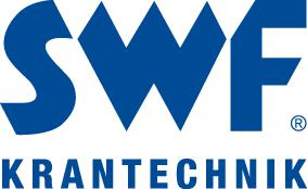 SWF Krantechnik with new Marketing Communications Manager