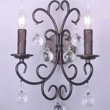 Global Wall-mounted Candle Holders Market 2017 - Bath & Body