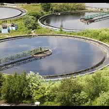 Global Wastewater Treatment Plant Market 2017 -GE Water,