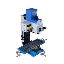 Micro LIM Machines Market