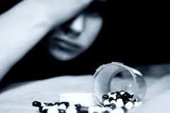 Depression Drug Market