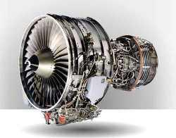 Global Military Aircraft Engines Market Share Analysis