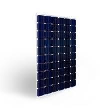 Global Solar PV Glass Market 2017