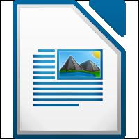 Word Processing Software Market 2017- Microsoft Word,