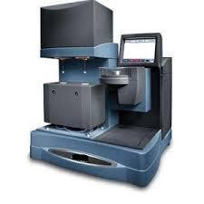 Global Thermal Desorption Instruments Market 2017