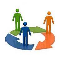 Recruitment Process Outsourcing (RPO) Market 2017-