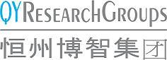 Latest Market Analysis: Feminine Hygiene Market Research
