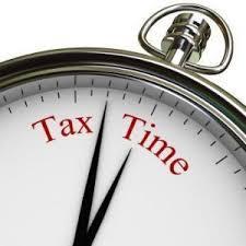 Global Tax Preparation Software Market 2017