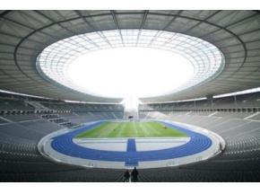 Europe Smart Stadium Market Research Report 2017
