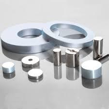 Global Superconducting Magnets Market 2017